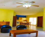 Photo of the hotel Playa Maya Resorts