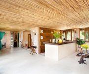 Photo of the hotel El Alquimista Yoga & Spa