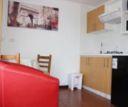 Photo of the hotel Apart Hotel y Cabañas Vegasur