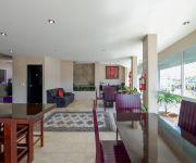 Photo of the hotel Hotel Villa Fontana
