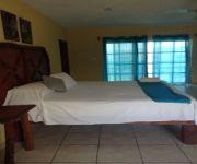 Photo of the hotel Paraiso Mexicano