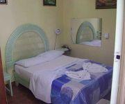 Photo of the hotel Hotel Mango