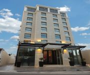 Photo of the hotel Premium Tower Suites San Luis