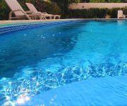 Photo of the hotel Costambar