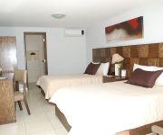 Photo of the hotel JM Hotel Ejecutivo