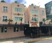 Photo of the hotel Dream's Hotel Puerto Rico