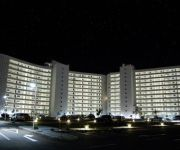 Photo of the hotel La Serena Apartments