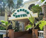 Photo of the hotel El Greco Hotel