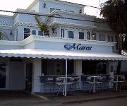 Photo of the hotel Mares Guesthouse