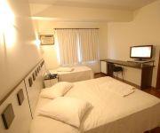 Photo of the hotel Hotel Plaza Cascavel