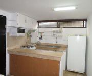 Photo of the hotel Apartasuites Casa Veraneras de Colinas