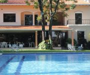 Photo of the hotel Le Moustier