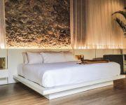 Photo of the hotel Mesón de Santa Rosa Luxury Hotel