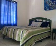 Photo of the hotel El Bohio Residences