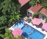 Photo of the hotel Jacó Lodge