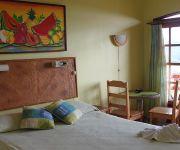 Photo of the hotel Hotel Vista Pacifico