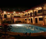 Photo of the hotel La Aurora Hotel Colonial
