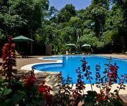 Photo of the hotel Tierra Guarani Lodge