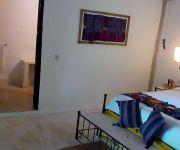 Photo of the hotel Piedra de Agua Hotel Boutique Palenque