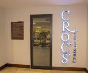 Photo of the hotel Hotel Croc's Resort and Casino