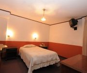 Photo of the hotel Hostal Recoleta Sur