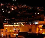 Photo of the hotel Hotel Casa Grande de Taxco