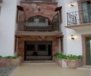 Photo of the hotel Hotel Alux Playa del Carmen
