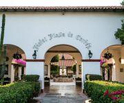 Photo of the hotel Hotel Playa de Cortes