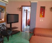 Photo of the hotel Hotel Tierra del Sol