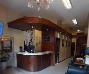 Photo of the hotel Monte Carlo Hotel