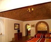 Photo of the hotel Hotel Atotonilco El Viejo