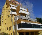 Photo of the hotel San Remo Terrazas Hotel