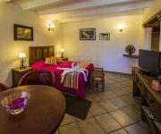 Photo of the hotel Hotel La Veranda