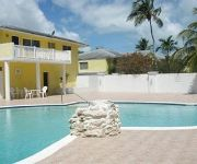 Photo of the hotel Abaco Getaway by Living Easy Abaco