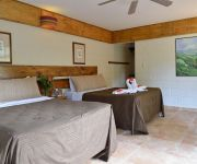 Photo of the hotel Rancho Baiguate