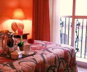 Photo of the hotel Hotel San Jorge