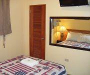 Photo of the hotel San Jorge Hotel & Hostel