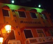 Photo of the hotel Hotel Monumental