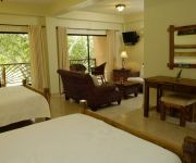 Photo of the hotel Hotel Gran Jimenoa