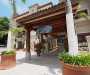 Photo of the hotel Macaws Ocean Club
