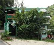 Photo of the hotel Casa Cubuy Ecolodge
