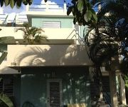 Photo of the hotel Acacia Guesthouse