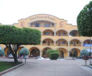 Photo of the hotel Hotel Arcos del Parque