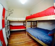 Photo of the hotel Chile Pepper Hostel