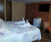 Photo of the hotel Padama Hotel