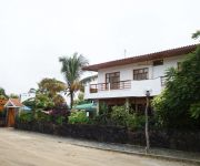 Photo of the hotel Hotel San Vicente Galapagos