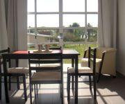 Photo of the hotel Camino de Palmeras