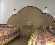 Photo of the hotel Hotel Fénix