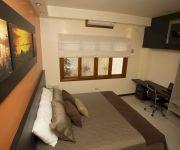 Photo of the hotel Hotel La Laguna Galapagos