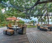 Photo of the hotel WorldMark by Wyndham Isla Mujeres